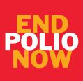 Sostengo a favore di PolioPlus